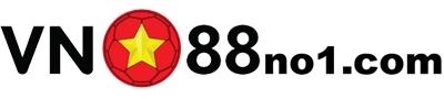 vn88no1-com-logo