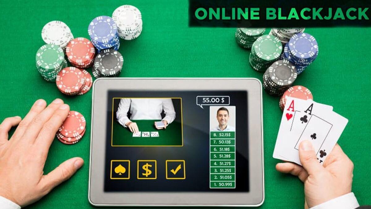 Blackjack là gì mà sao thu hút nhiều người chơi yêu thích đến vậy