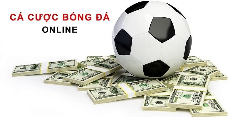Cá cược online là gì? Tại sao lại thu hút nhiều người chơi đến vậy
