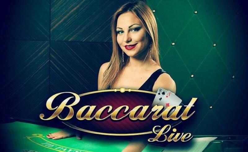 Baccarat là gì hướng dẫn cách chơi và mẹo chơi hiệu quả nhất