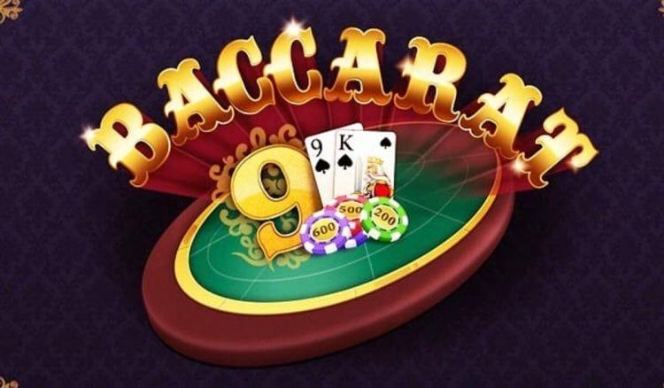 Hướng dẫn cách tải và cài đặt Baccarat apk cho hệ điều hành IOS