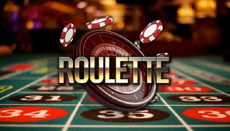 Cách chơi Roulette rất đơn giản
