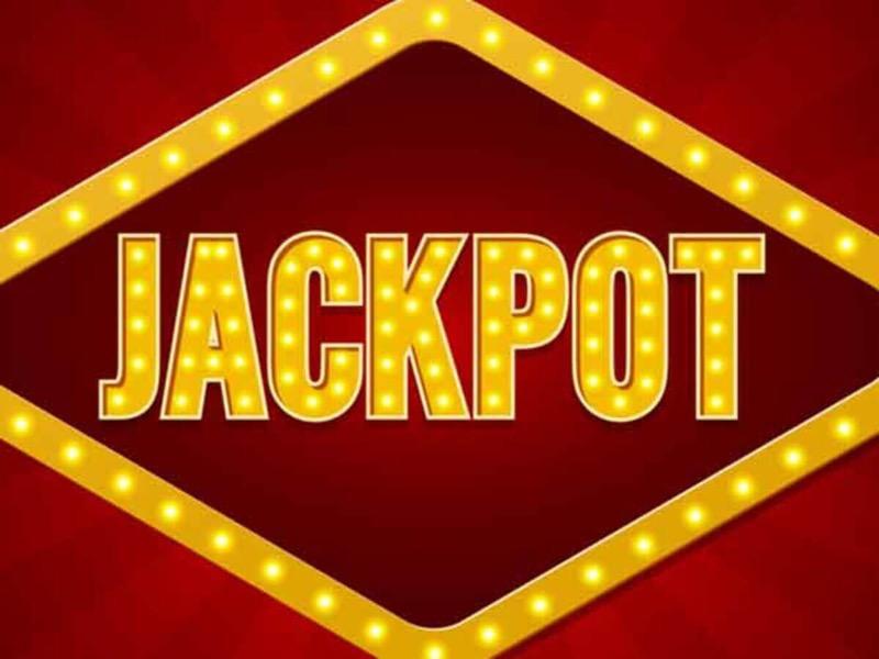 Jackpot là gì và cách chơi cơ bản và chi tiết nhất tại vn88