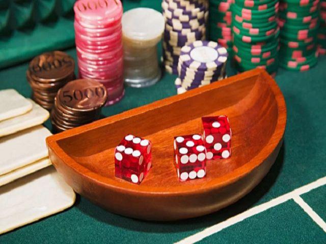 Chia sẻ những mẹo chơi game bài poker đổi thưởng luôn thắng