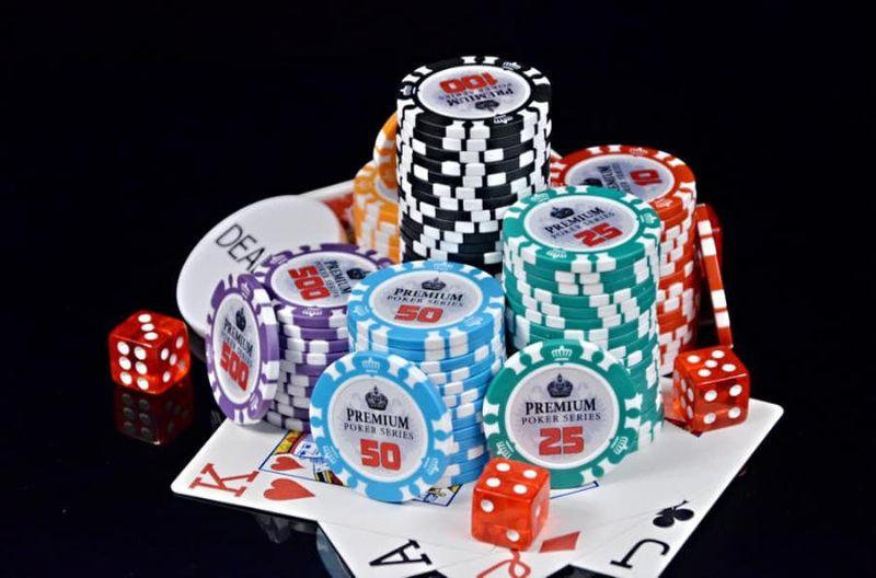 Đánh giá poker vn88 có tốt không, có uy tín chất lượng như lời đồn