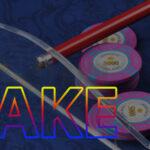 Rake là gì? Rake có ảnh hưởng đến người chơi không?