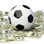 Cá độ bóng đá 2021, mẹo chơi nắm chắc phần thắng 100%